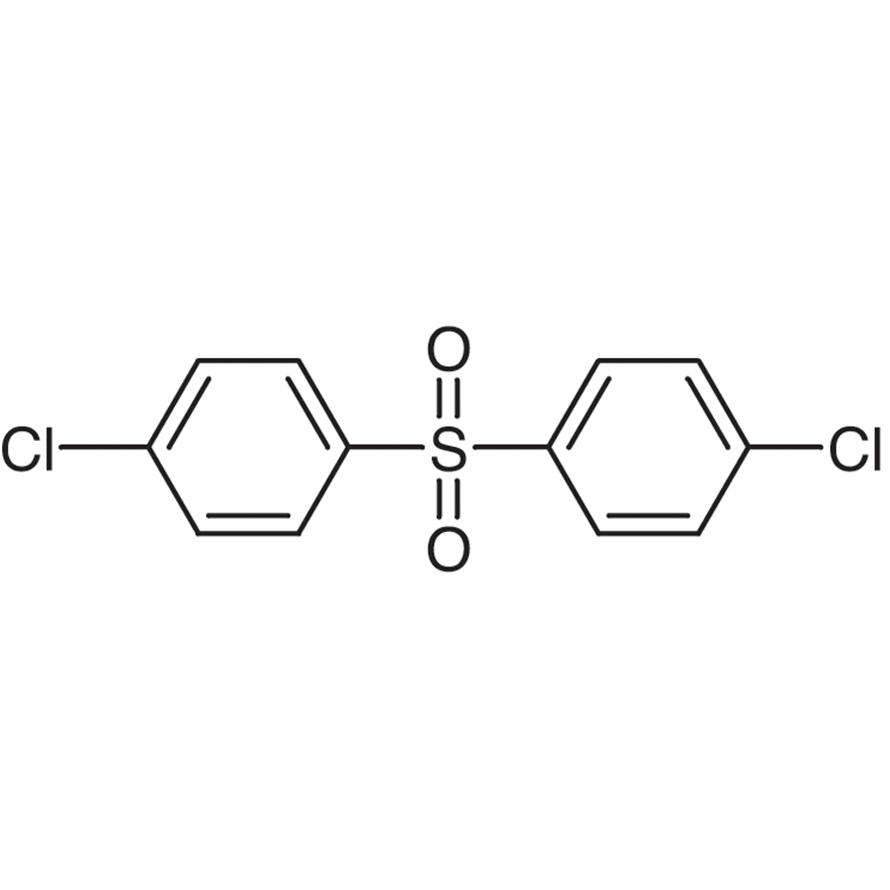 4,4'-Dichlorodiphenyl Sulfone