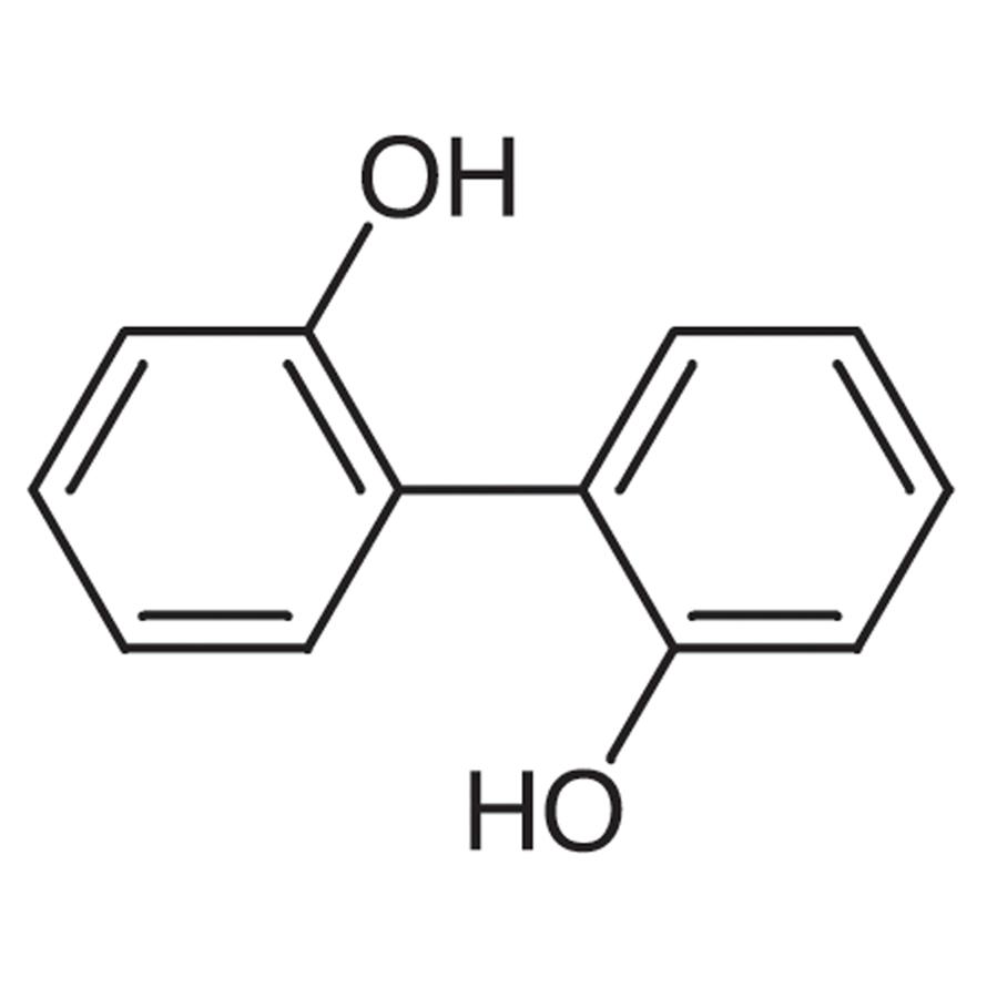 2,2'-Dihydroxybiphenyl