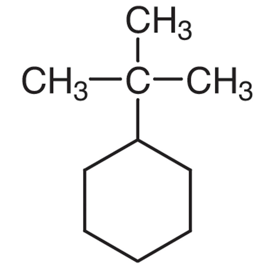 tert-Butylcyclohexane