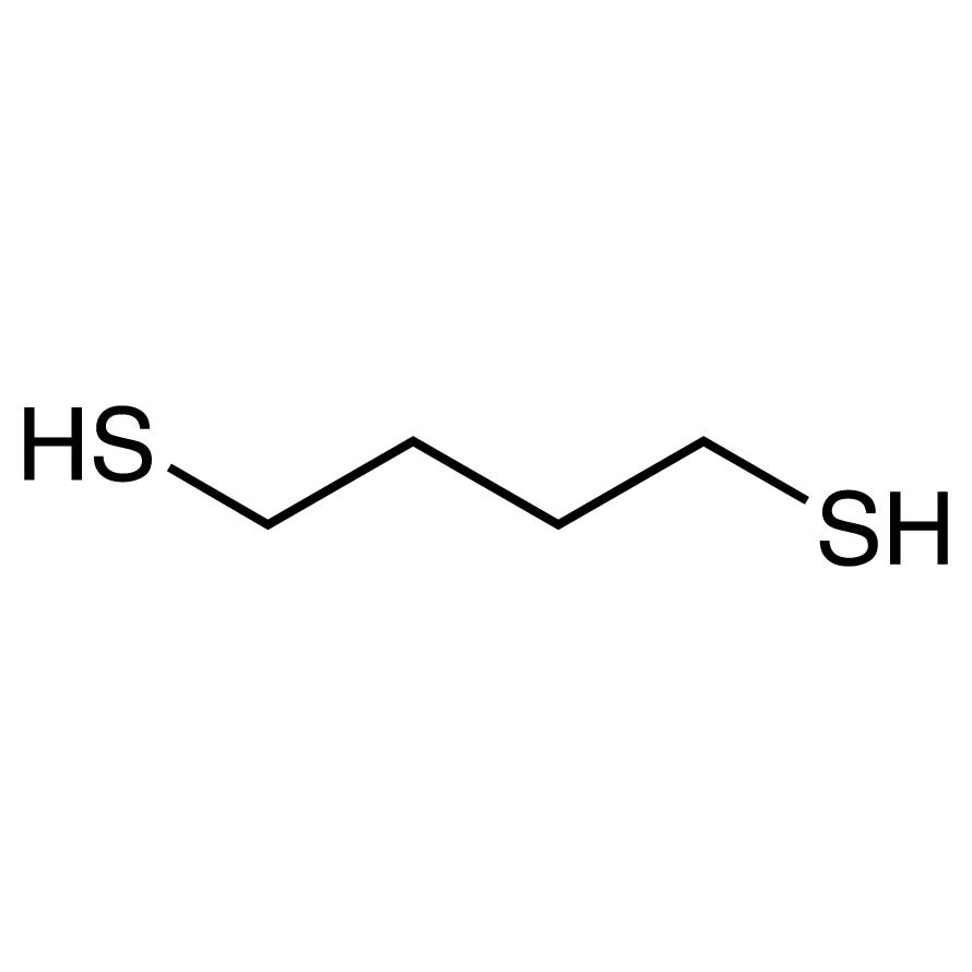 1,4-Butanedithiol