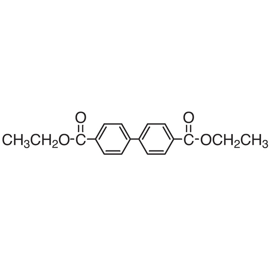 Diethyl 4,4'-Biphenyldicarboxylate