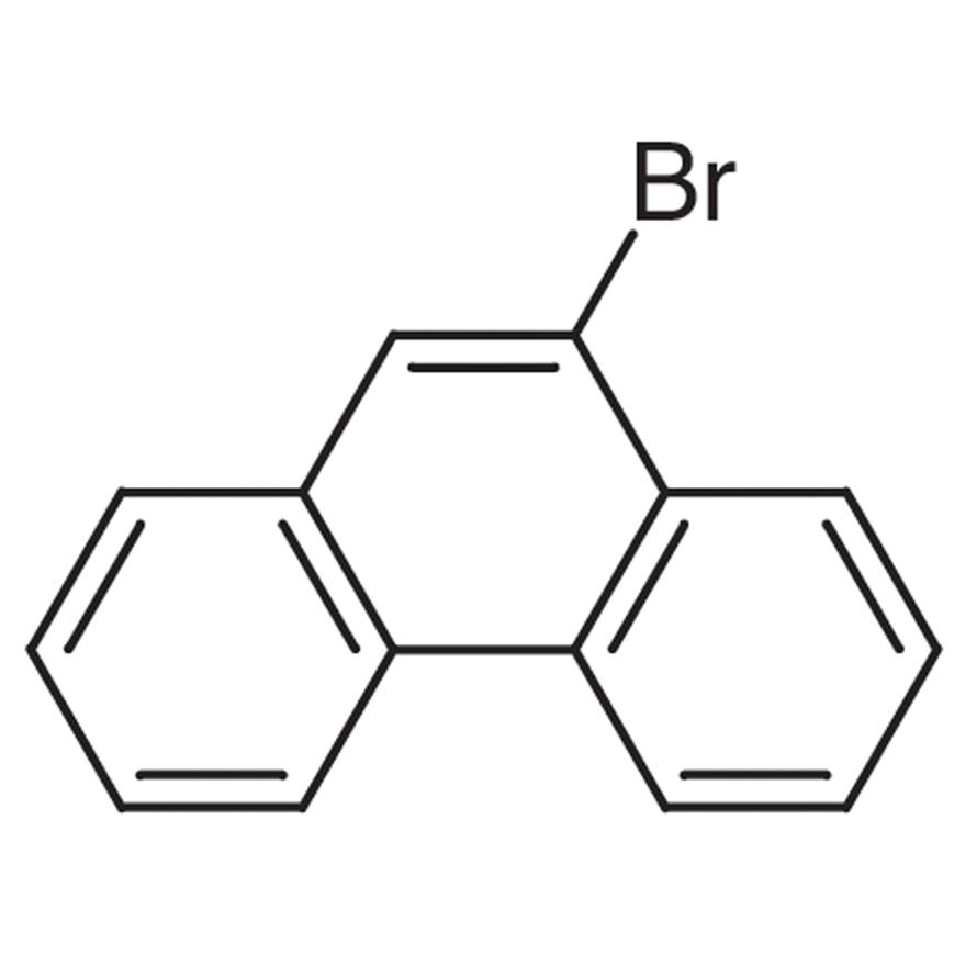 9-Bromophenanthrene