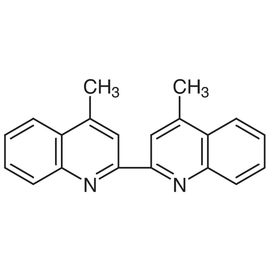 2,2'-Bi-4-lepidine