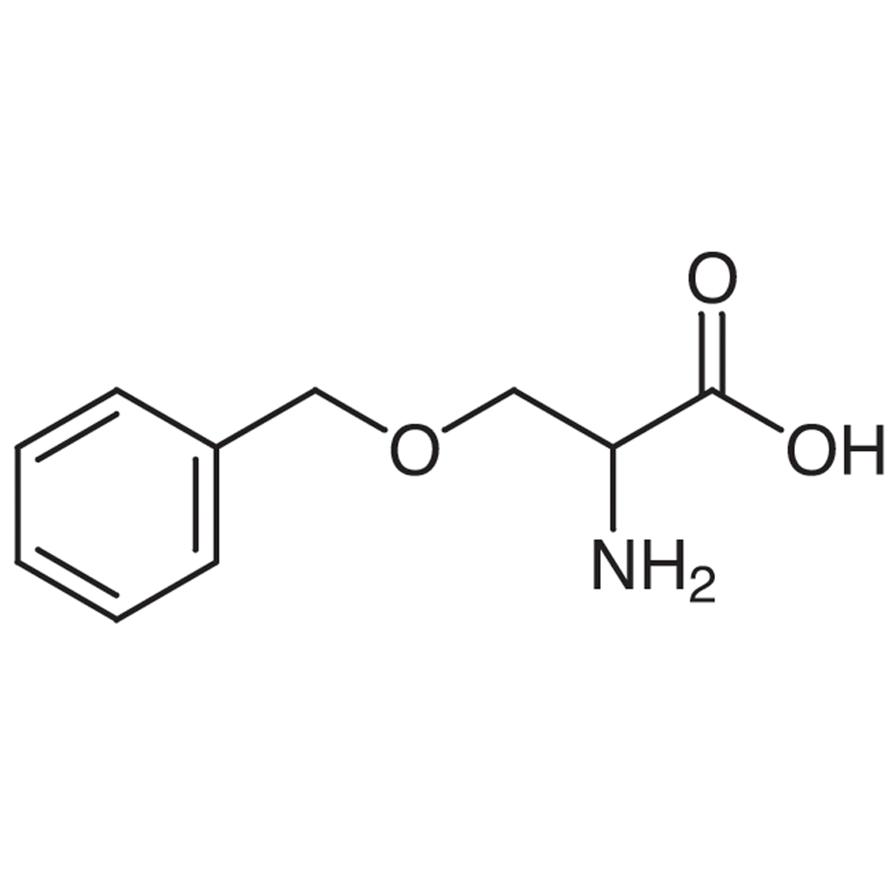 O-Benzyl-DL-serine