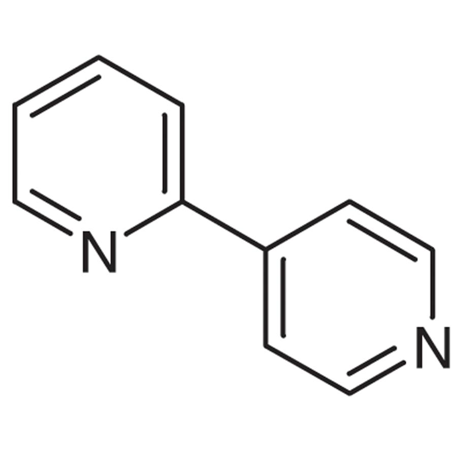 2,4'-Bipyridyl