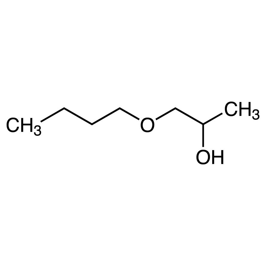 1-Butoxy-2-propanol