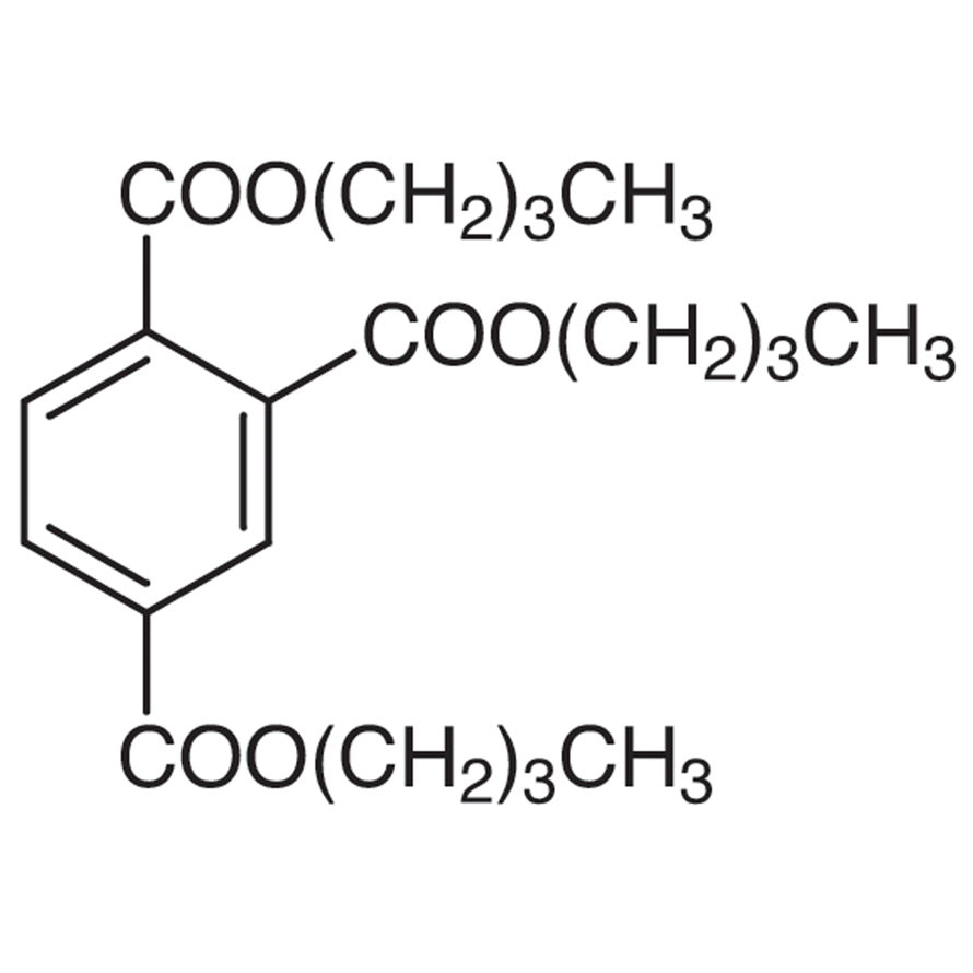 Tributyl Trimellitate