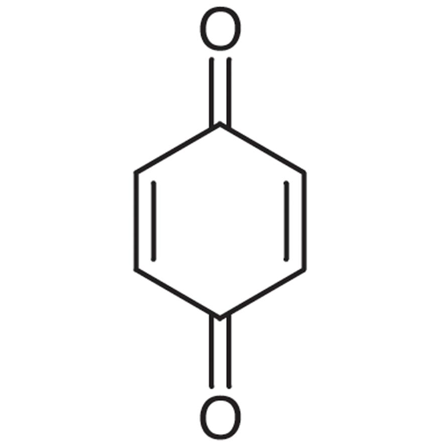 1,4-Benzoquinone