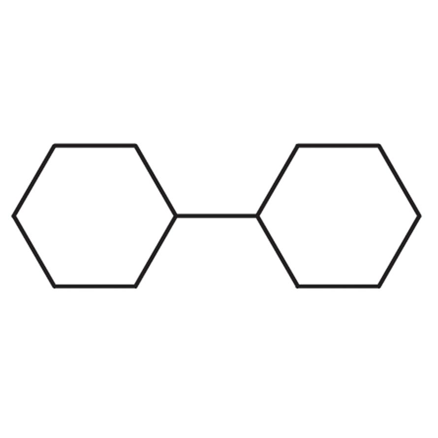 Bicyclohexyl