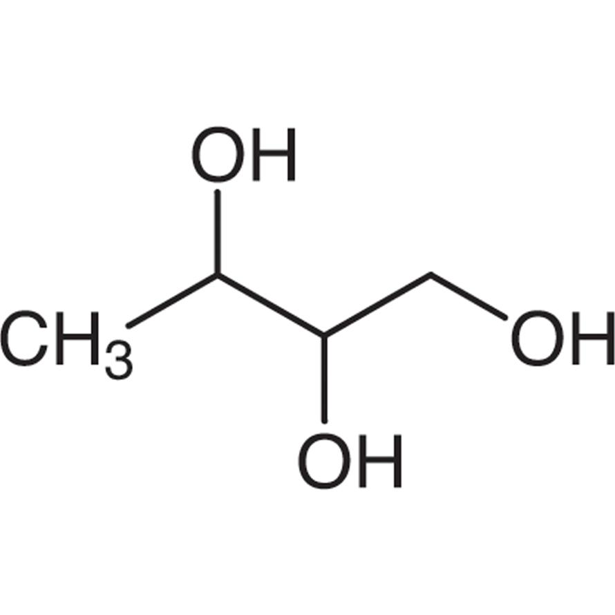 1,2,3-Butanetriol