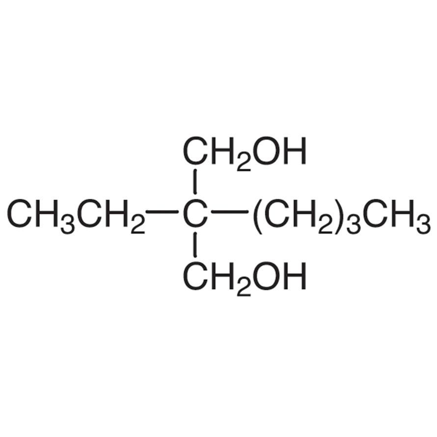 2-Butyl-2-ethyl-1,3-propanediol