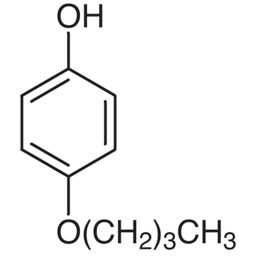 4-Butoxyphenol