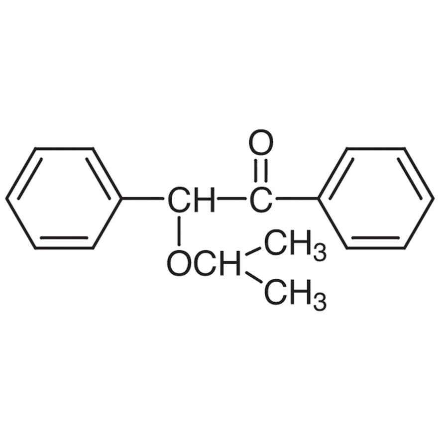 Benzoin Isopropyl Ether
