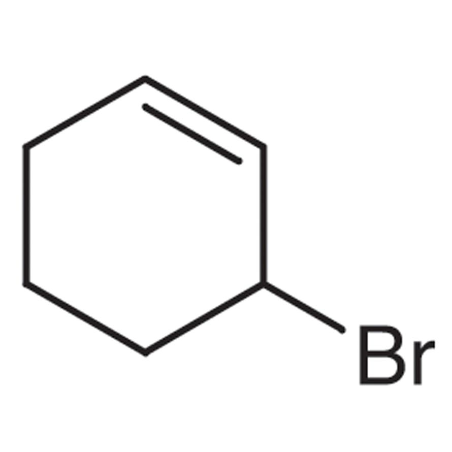 3-Bromocyclohexene
