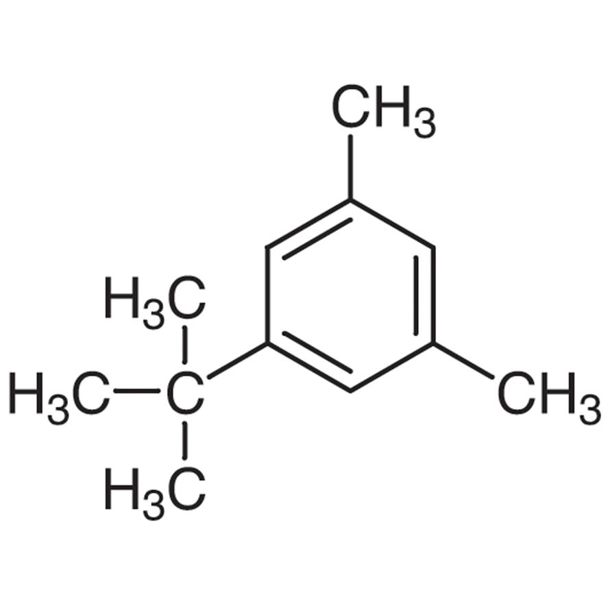 5-tert-Butyl-m-xylene