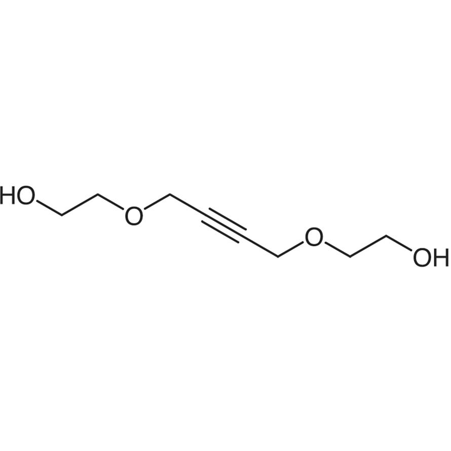 1,4-Bis(2-hydroxyethoxy)-2-butyne