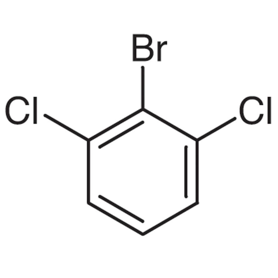 1-Bromo-2,6-dichlorobenzene