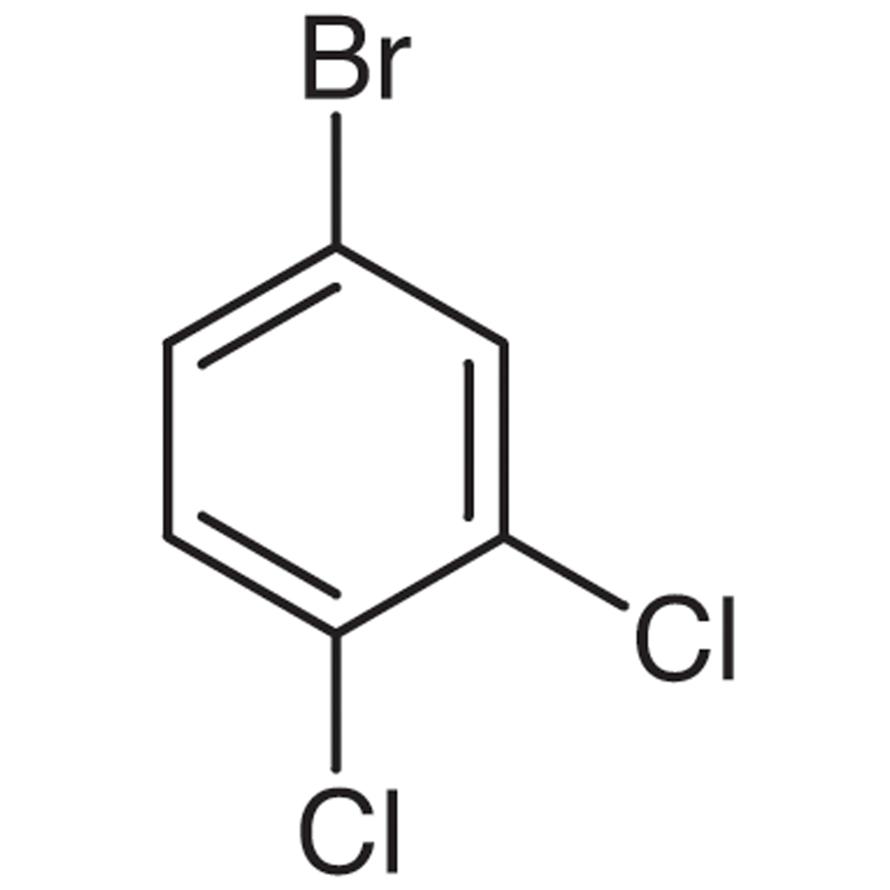 1-Bromo-3,4-dichlorobenzene