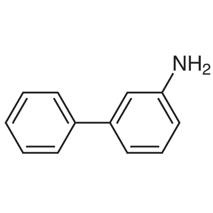 3-Aminobiphenyl
