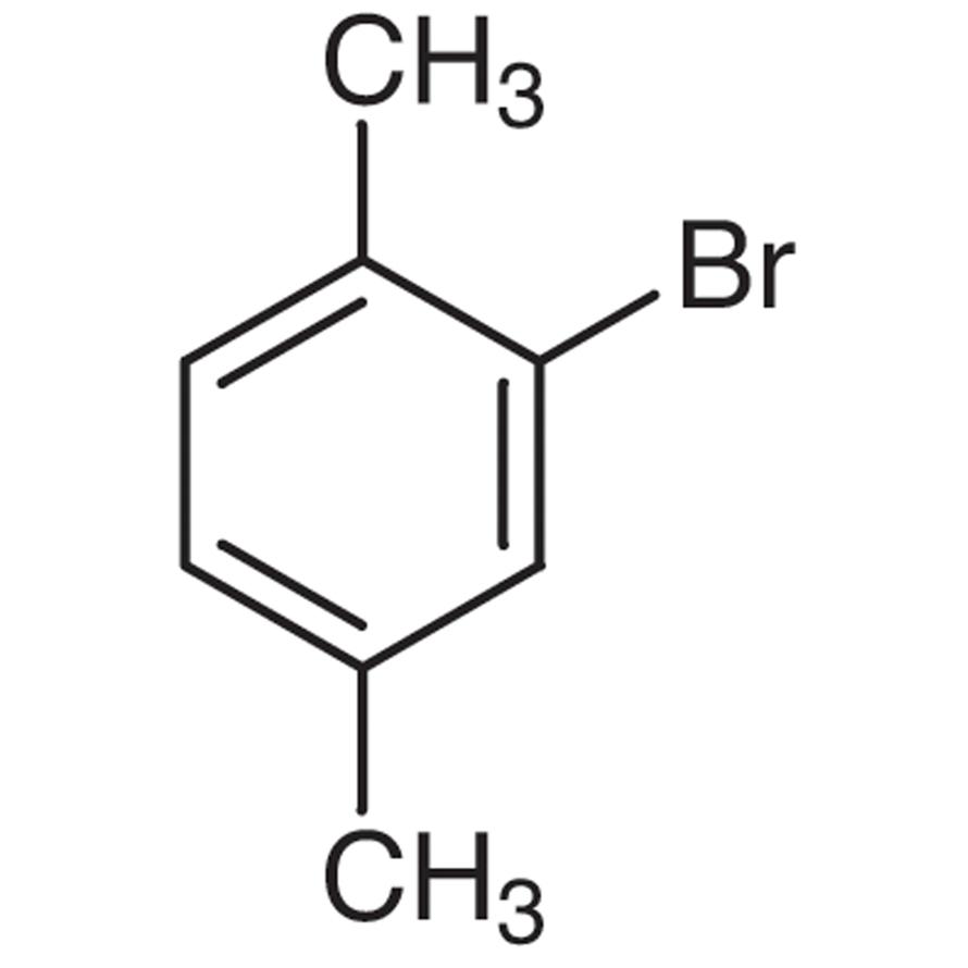 2-Bromo-p-xylene