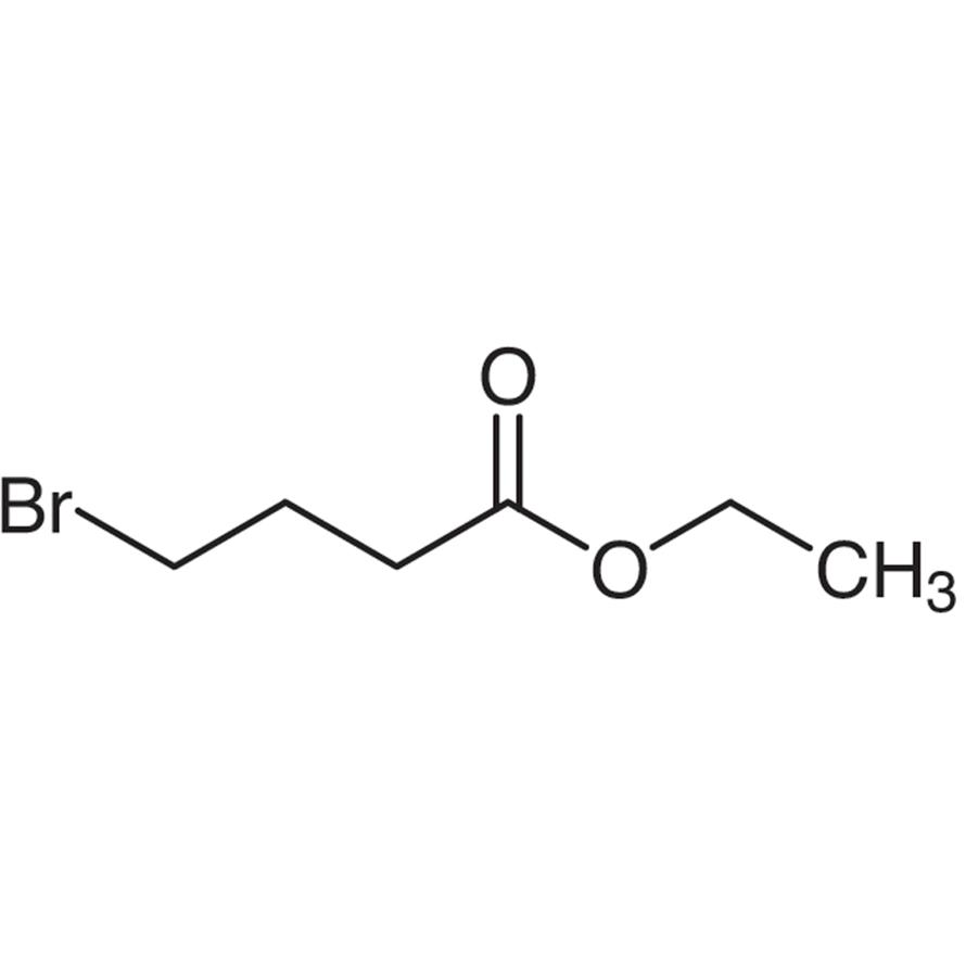 Ethyl 4-Bromobutyrate