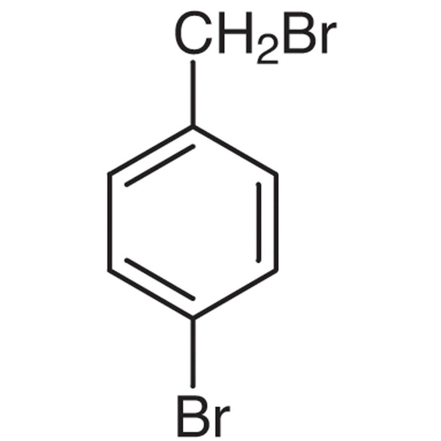 4-Bromobenzyl Bromide