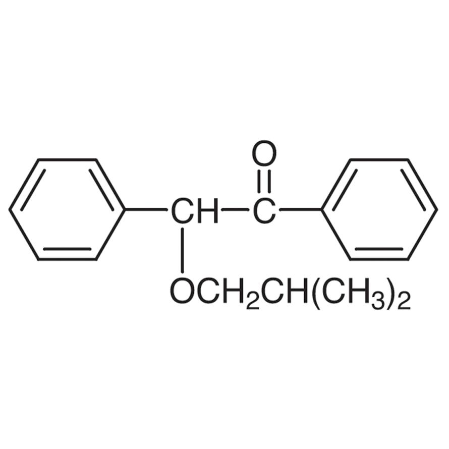 Benzoin Isobutyl Ether