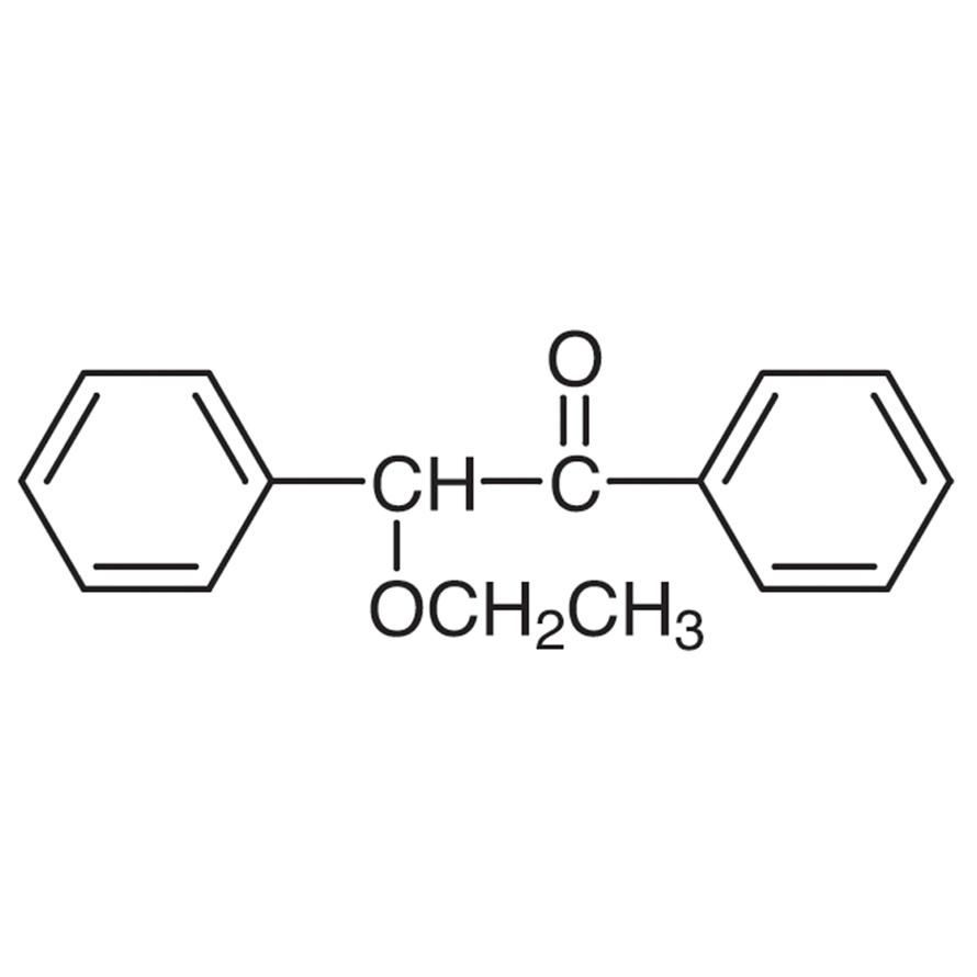 Benzoin Ethyl Ether