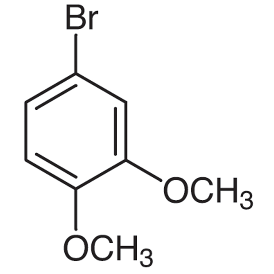 4-Bromo-1,2-dimethoxybenzene