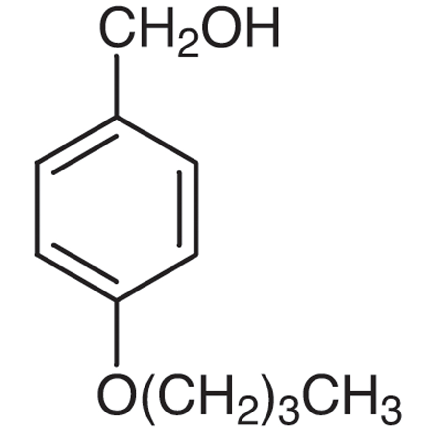 4-Butoxybenzyl Alcohol