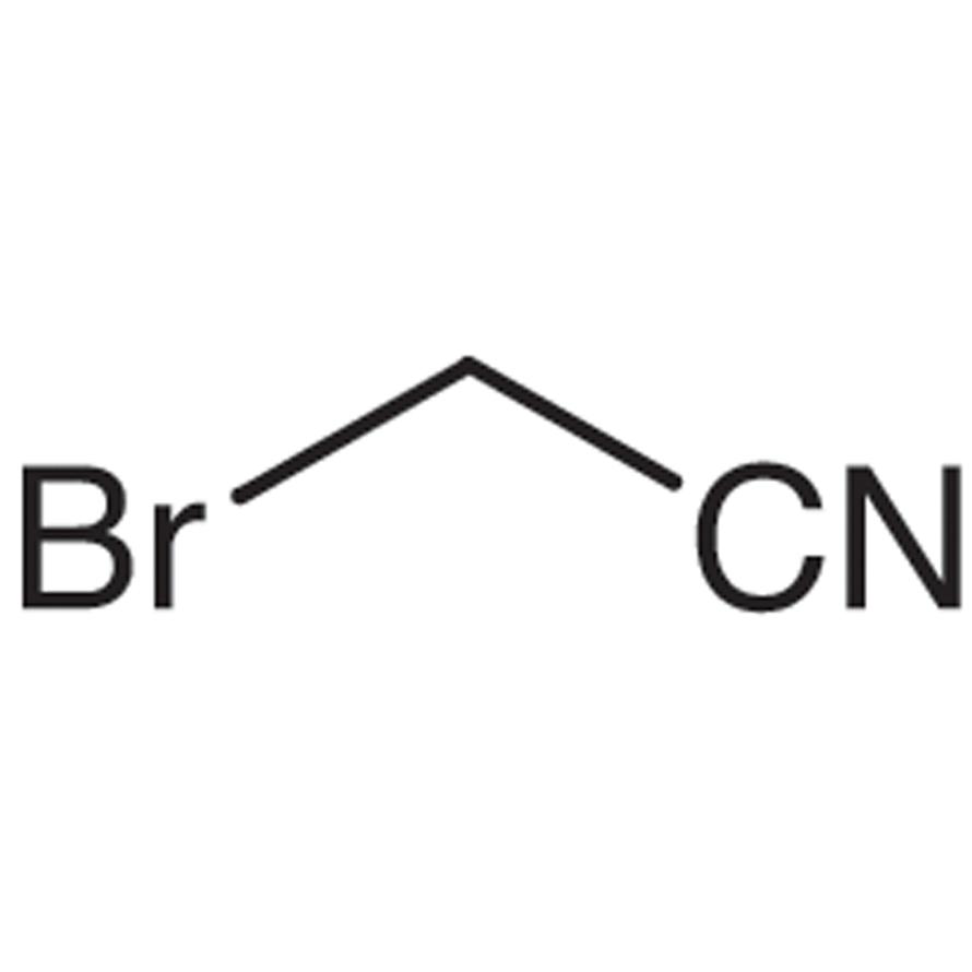 Bromoacetonitrile