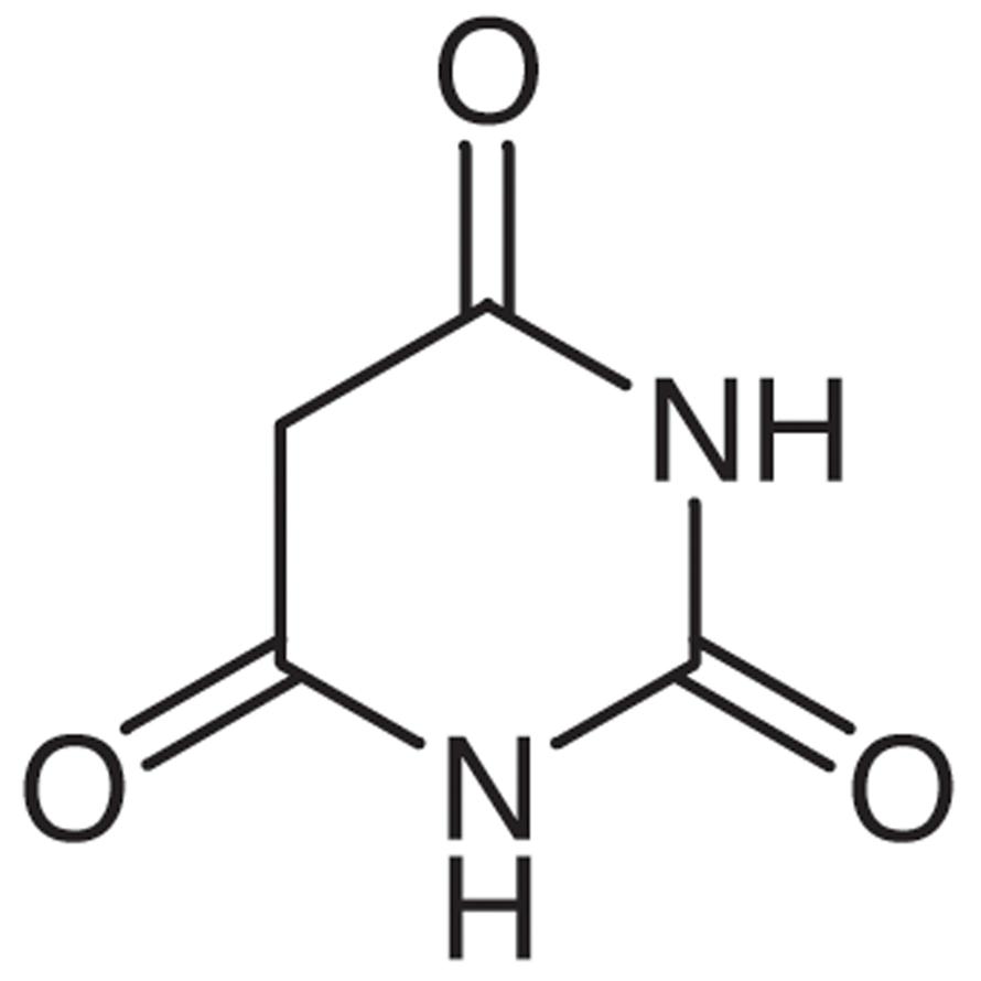 Barbituric Acid [for Colorimetric Analysis of Furfural Derivatives]