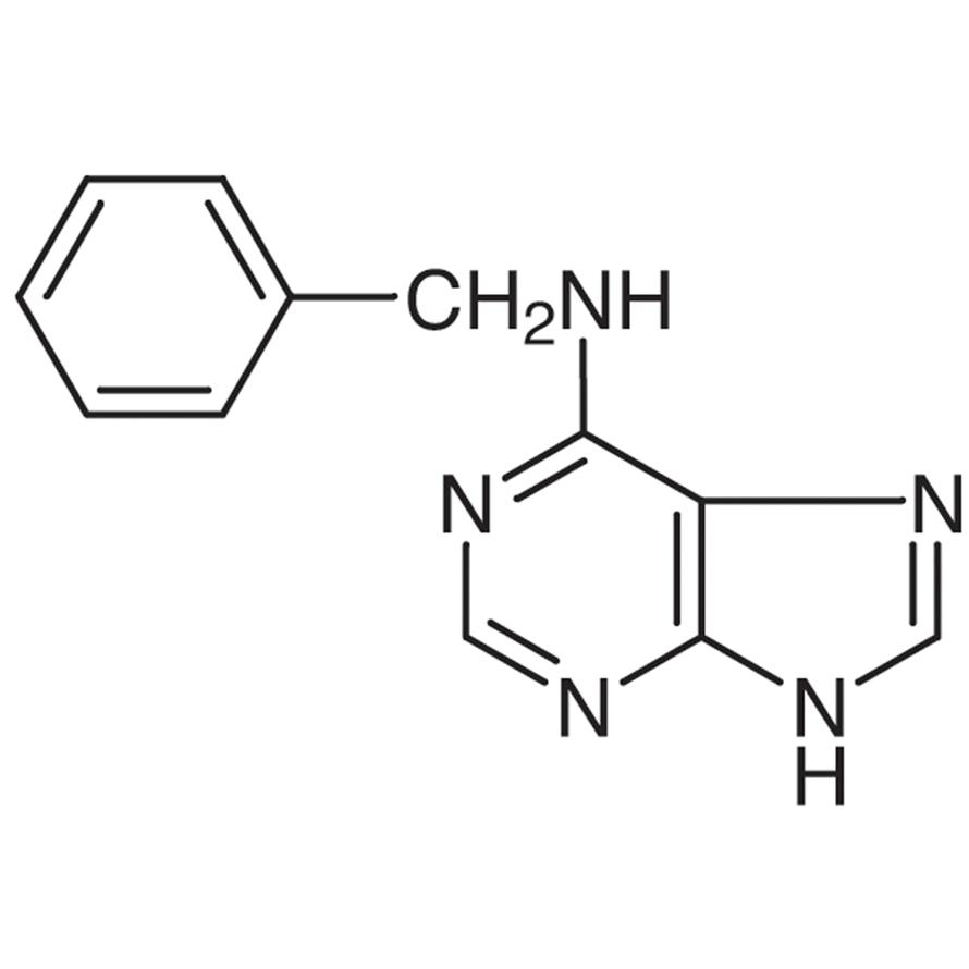 N6-Benzyladenine