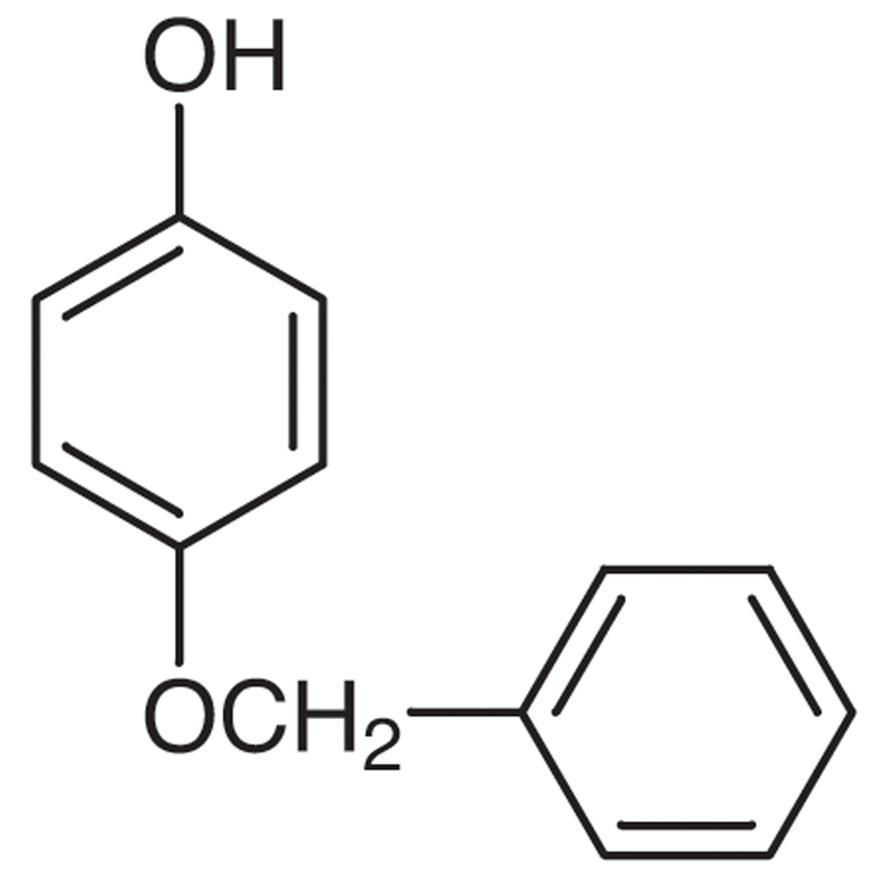 4-(Benzyloxy)phenol