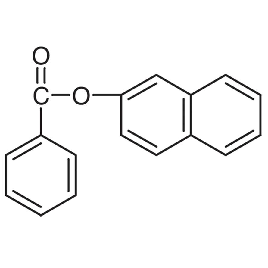 2-Naphthyl Benzoate