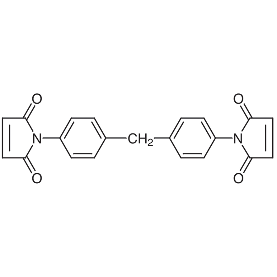 4,4'-Bismaleimidodiphenylmethane