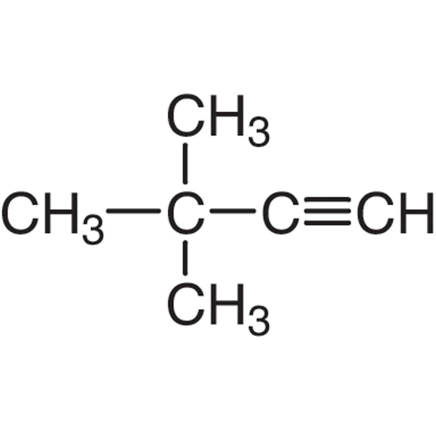 3,3-Dimethyl-1-butyne