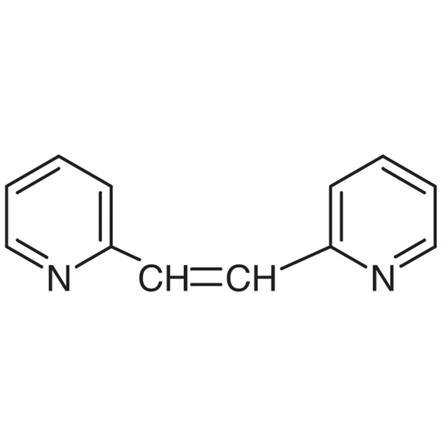 1,2-Di(2-pyridyl)ethylene