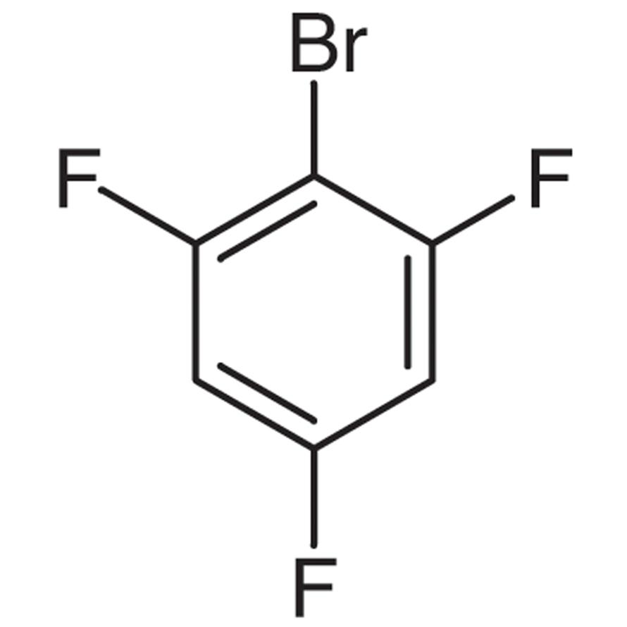1-Bromo-2,4,6-trifluorobenzene