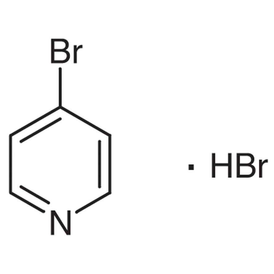 4-Bromopyridine Hydrobromide