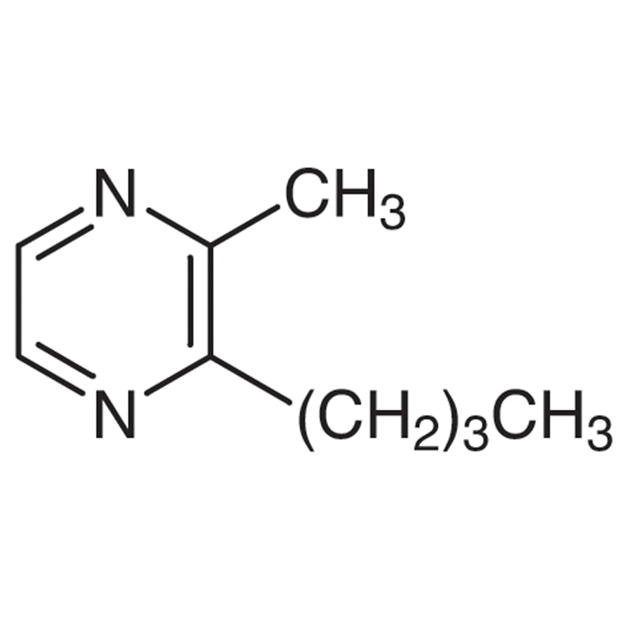 2-Butyl-3-methylpyrazine