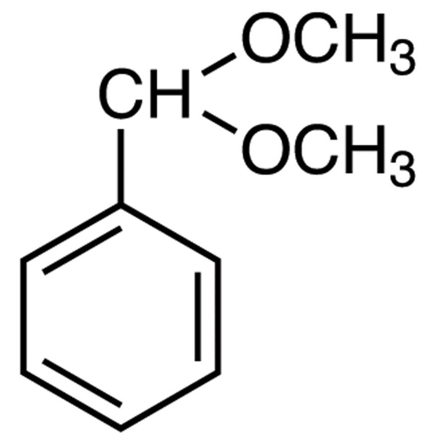 Benzaldehyde Dimethyl Acetal