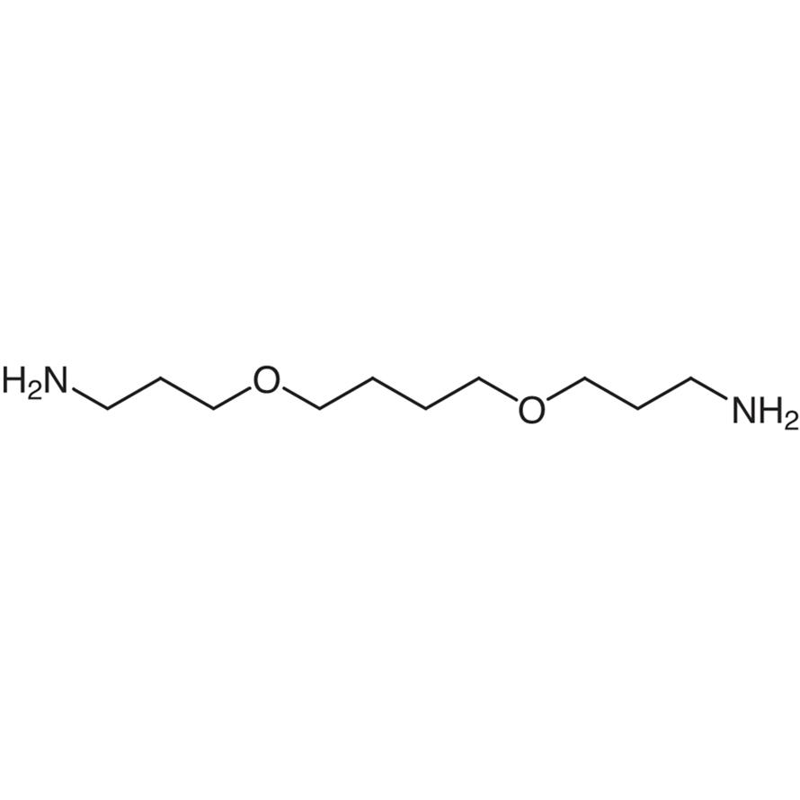 1,4-Butanediol Bis(3-aminopropyl) Ether