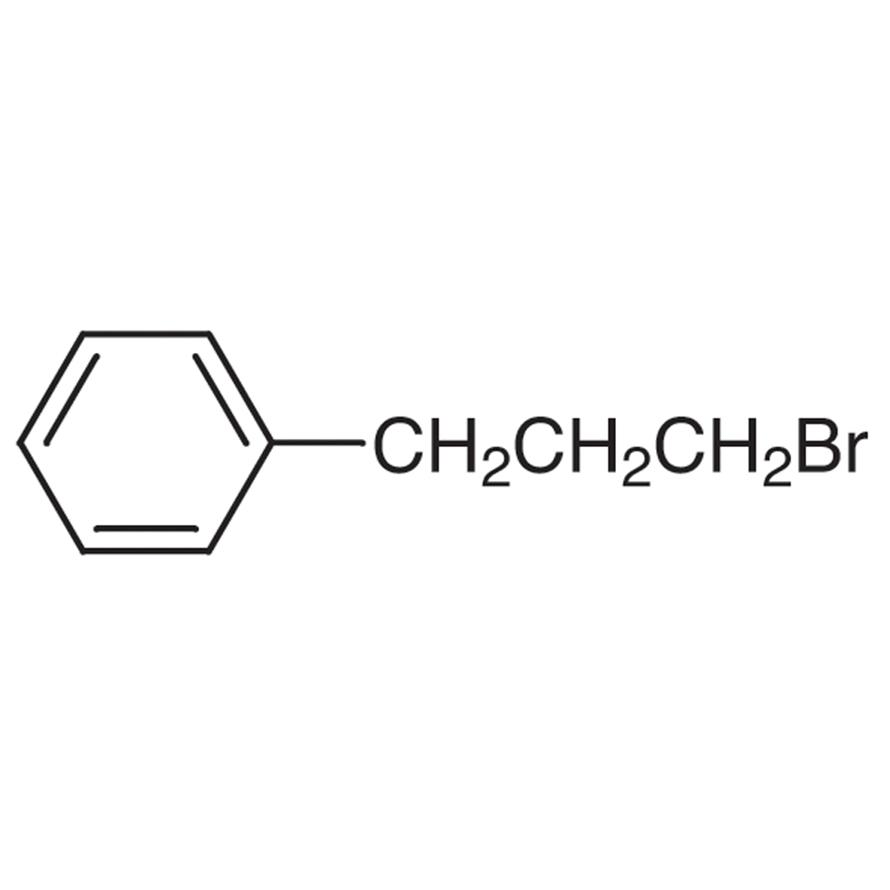 3-Phenylpropyl Bromide
