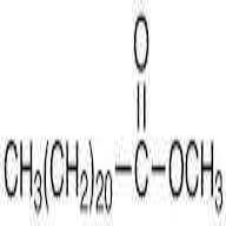 Methyl Behenate