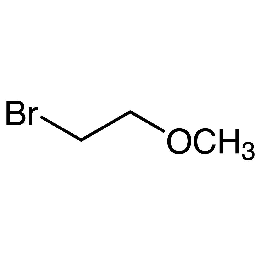 2-Bromoethyl Methyl Ether