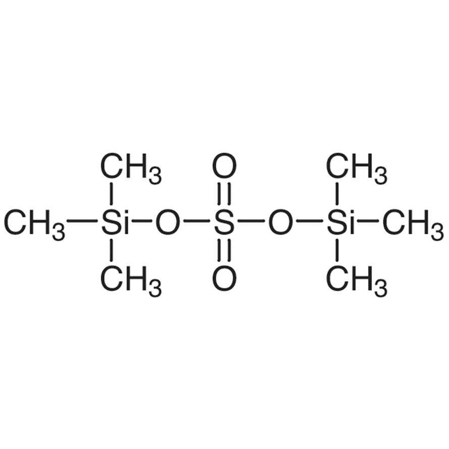 Bis(trimethylsilyl) Sulfate