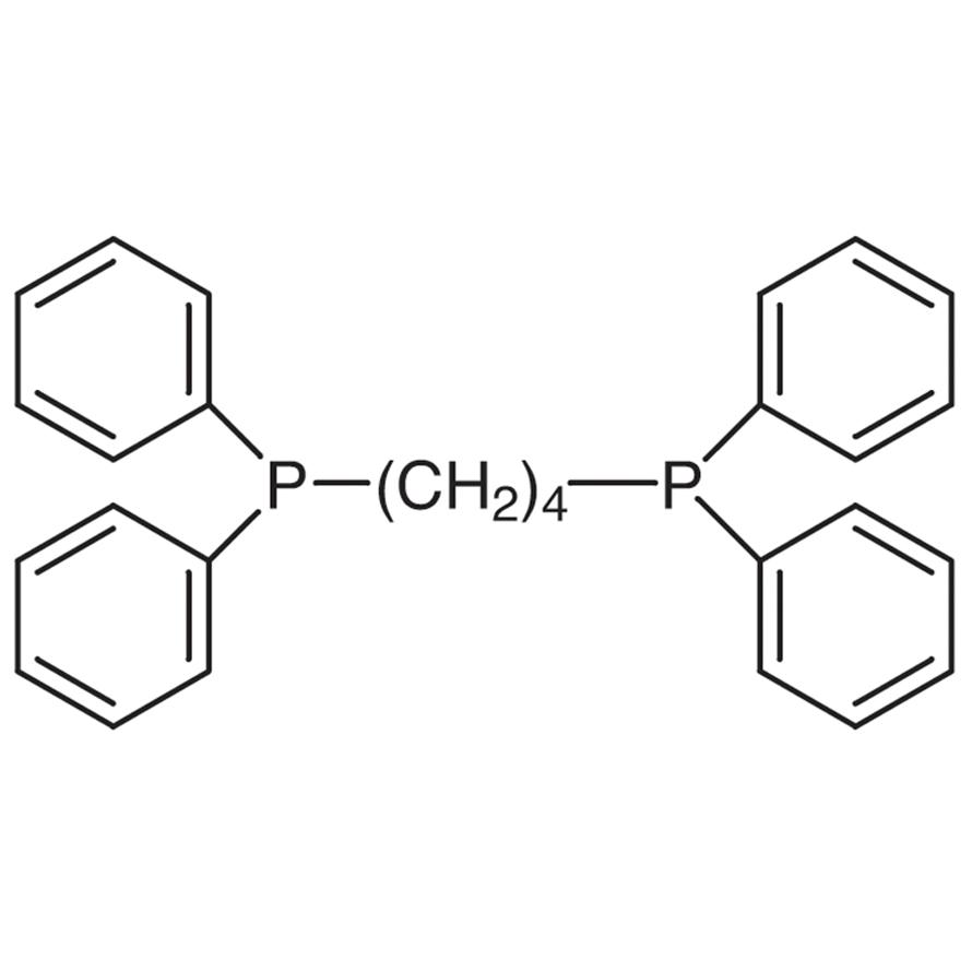 1,4-Bis(diphenylphosphino)butane