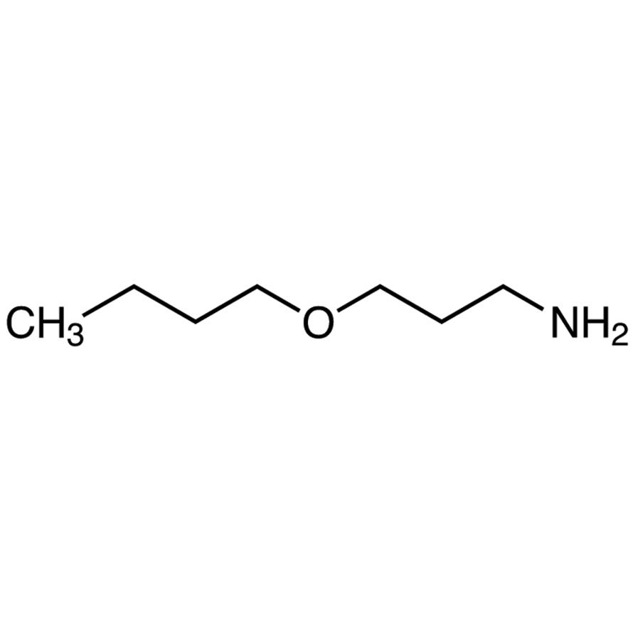 3-Butoxypropylamine