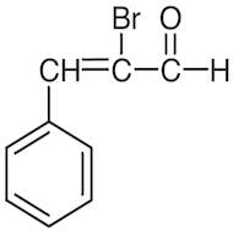 -Bromocinnamaldehyde